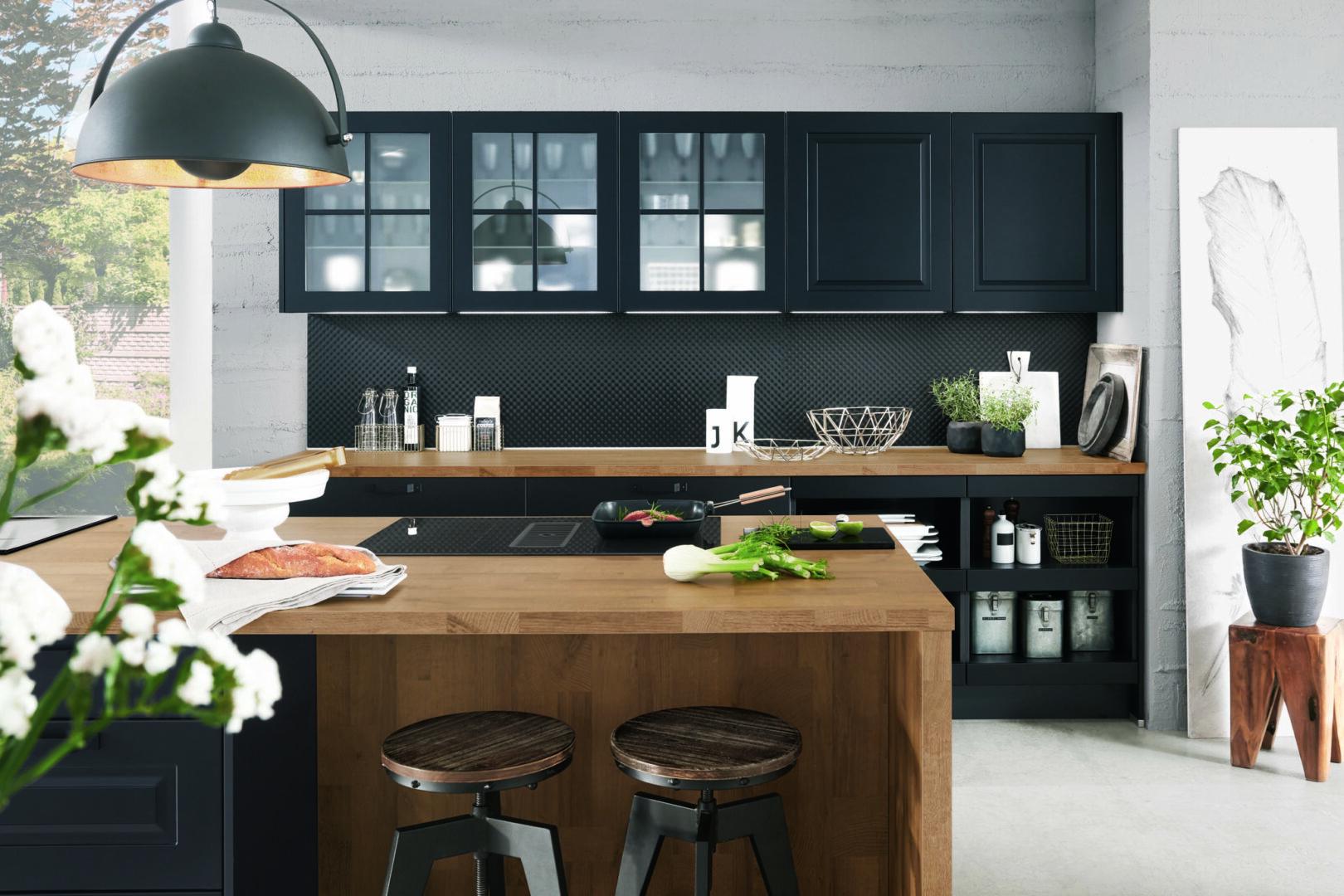 Küchen – Wilkens Teamwork GmbH
